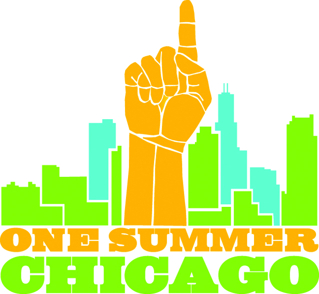 One Summer Chicago